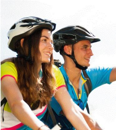 Mooie fietsroute: Verborgen schatten, sporen van het Rampjaar 1672