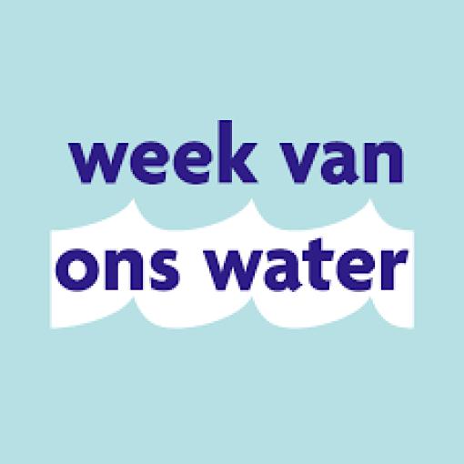 Week van ons Water