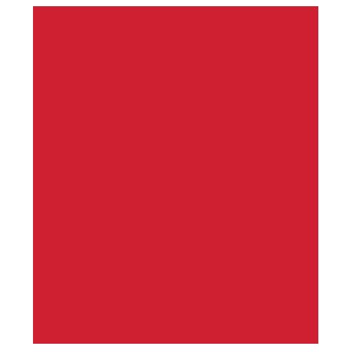 Vestingloop Gorinchem